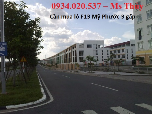 can mua lo f13 my phuoc 3 1