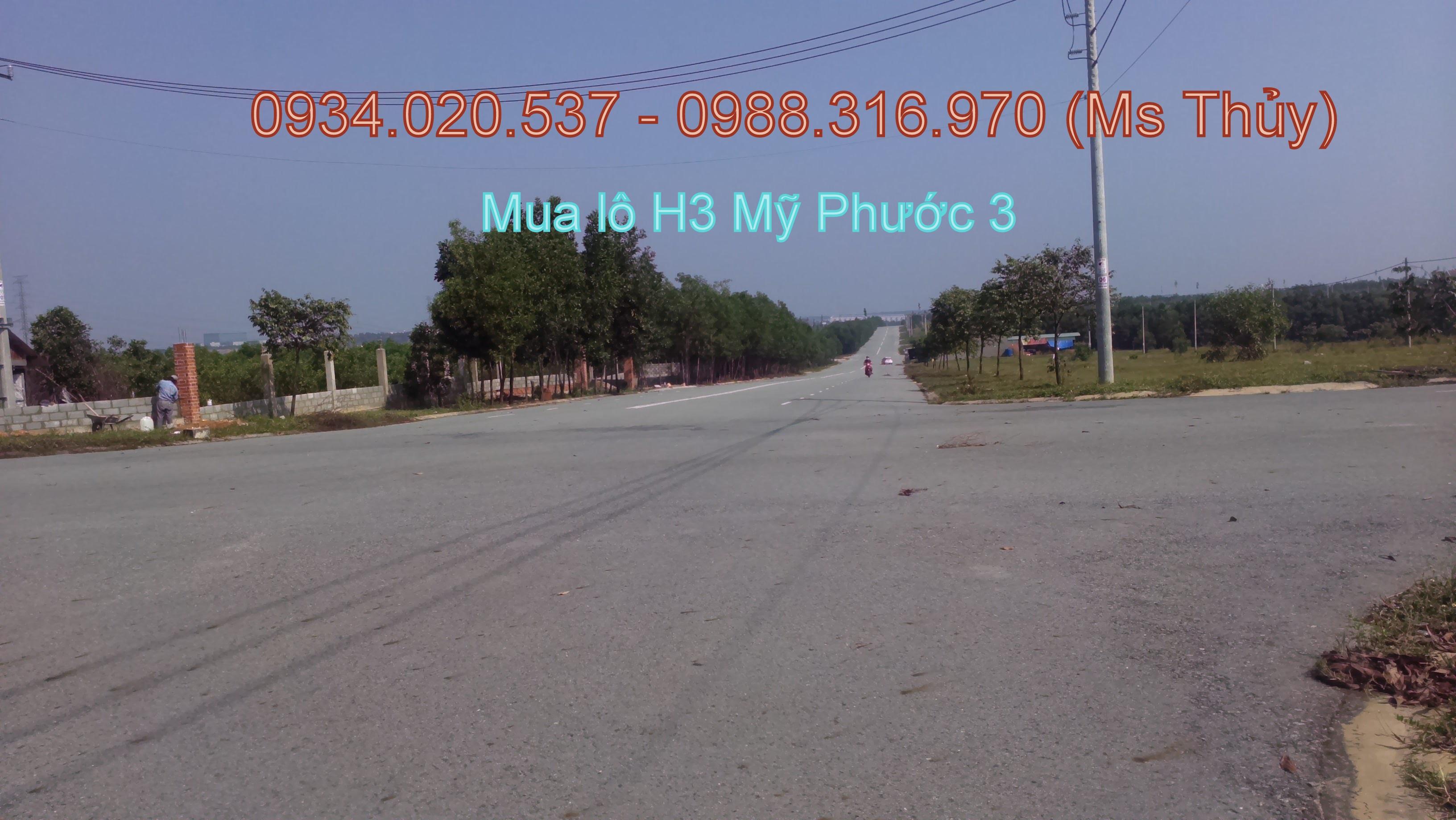 lo h3 my phuoc 3