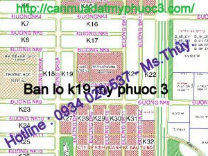 LO K19 MY PHUOC 3