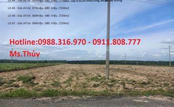 Giá đất Bình Phước ấp 6 xã Nha Bích, Huyện Chơn Thành hiện nay